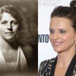 Juliette Binoche zagra Pearl S. Buck w filmie biograficznym o życiu noblistki
