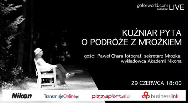 Mrozek-Pawel-Chara