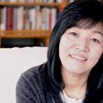 Południowokoreańska pisarka Shin Kyung-sook notoryczną plagiatorką?