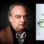 """Emerytowany wydawca w świecie Jamesa Joyce'a – premiera powieści """"Dublineska"""" Enrique Vila-Matasa"""