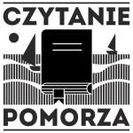 """2. edycja festiwalu """"Czytanie Pomorza"""""""