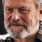 """Terry Gilliam wreszcie nakręci """"Don Kichota""""! Produkcję sfinansuje Amazon"""