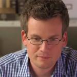 John Green tłumaczy, dlaczego od 3,5 roku nie napisał nowej powieści