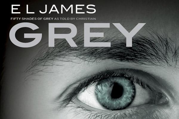 grey-pierwszy-naklad