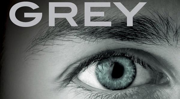 grey-skradziony