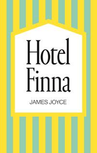 hotel-finna