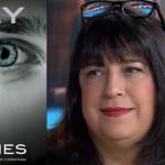 """Będzie nowy tom """"50 twarzy Greya"""". Książka opowie wydarzenia z punktu widzenia Christiana Greya"""