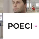 Nowy program o poezji od 23 czerwca w TVP Kultura