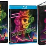 """""""Wada ukryta"""" Pynchona nie trafiła w Polsce do kin. Premiera na DVD i Blue Ray oraz wznowienie książki w filmowej okładce"""