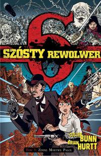 szosty-rewolwer-1