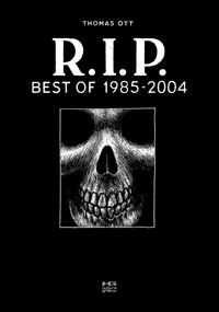 RIP_best_of