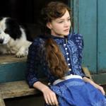 """""""Z dala od zgiełku"""" – nowa ekranizacja klasycznej powieści Thomasa Hardy'ego w lipcu w kinach"""