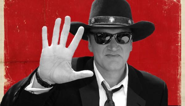 5-literackich-inspiracji-Tarantino