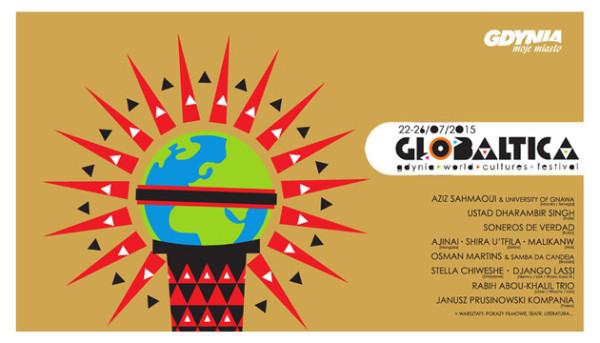 Globaltica_2015_plakat