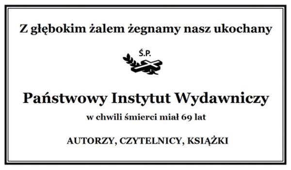 PIW-zlikwidowany