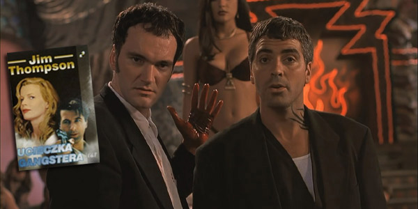 Tarantino-Od-zmierzchu-do-switu