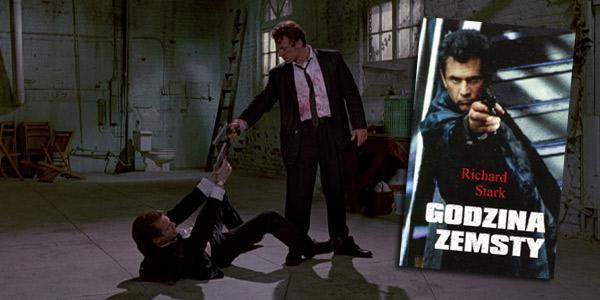 Tarantino-Wsciekle-psy
