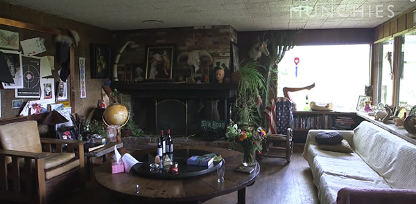 dom-huntera-muzeum-2