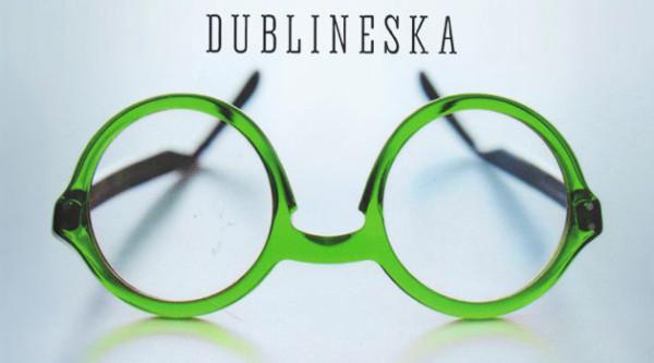 dublineska-fragment