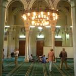 Władze Egiptu konfiskują i palą książki nawołujące do fundamentalizmu i ekstremizmu