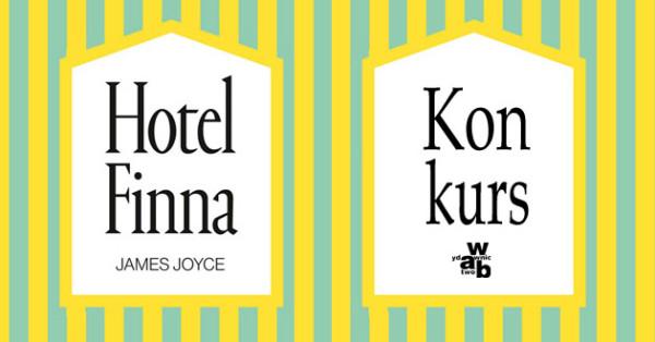 hotel-finna-konkurs