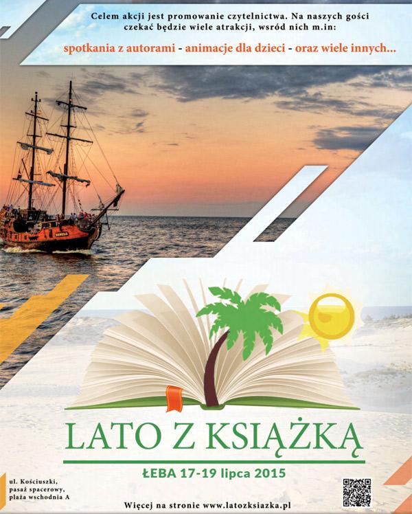 lato-z-ksiazka-2015