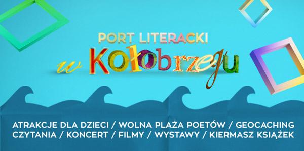 port-literacki-kolobrzeg
