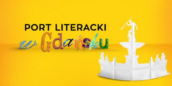 port_literacki_gdansk_1