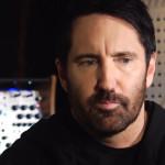 """Trent Reznor pracuje nad rock operą """"Podziemny krąg"""" na podstawie powieści Palahniuka"""