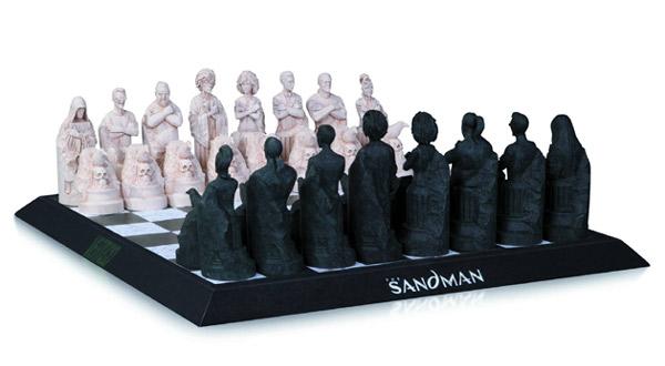 szachy-sandman-1