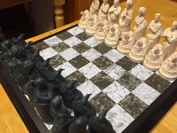 szachy-sandman-3