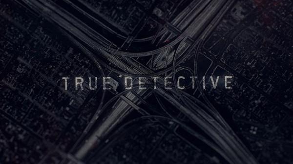 true-detective-ellroy-1