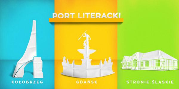 wakacyjne-porty-literackie