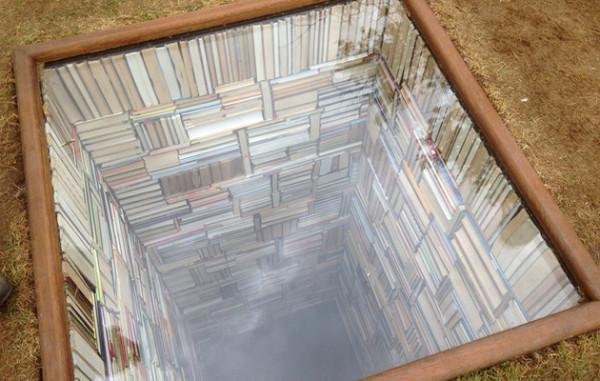 zakopana-biblioteka-1