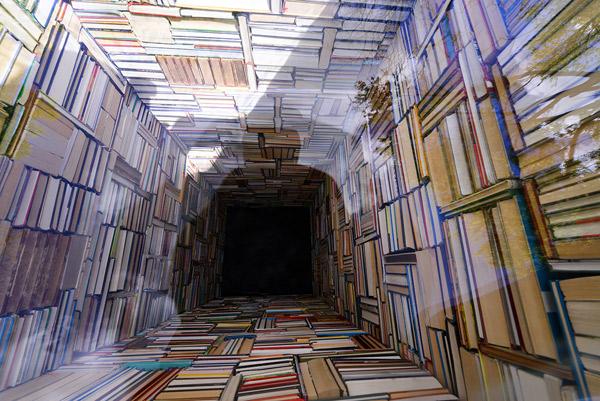 zakopana-biblioteka-3
