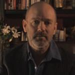 10 książek, które Michael Stipe zabrałby na bezludną wyspę
