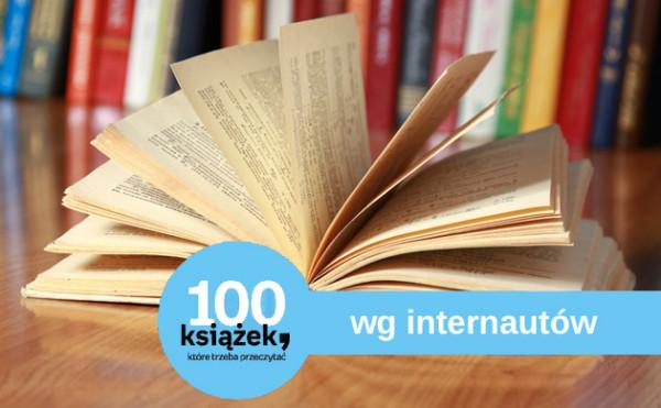 100-ksiazek-ktore-trzeba-internauci