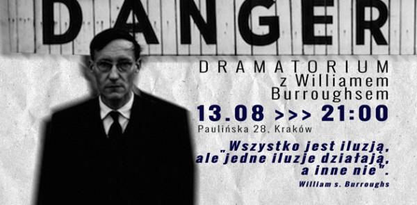 15_dramatorium_Burroughs