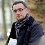 500 sprzedanych egzemplarzy to już bestseller – wywiad z cypryjskim pisarzem Emiliosem Solomou