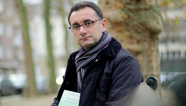 Emilios-Solomou-wywiad-1