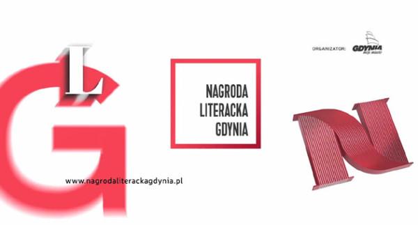 NLG2015-info