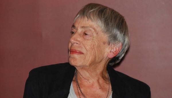 Ursula-Le-Guin-jak-pisac