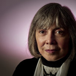 Anne Rice uważa, że polityczna poprawność to nowa forma cenzury dla powieściopisarzy