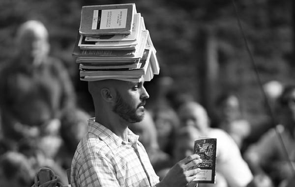 czytanie-poprawia-duzo