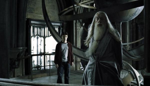 dumbledore-jako-smierc