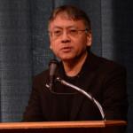 Uniwersytet w Teksasie kupił za milion dolarów archiwa Kazuo Ishiguro