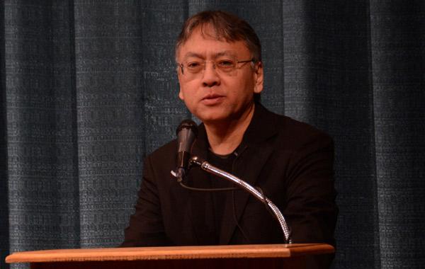ishiguro-archiwa-teksas-1
