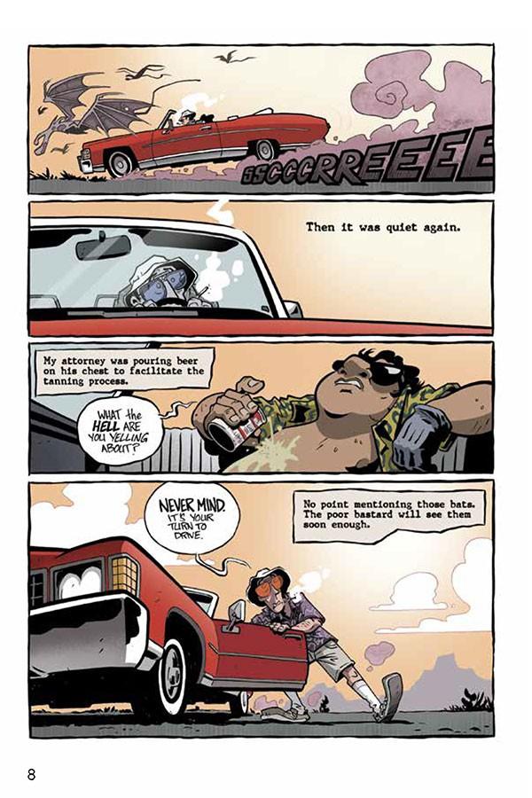 komiks-lek-i-odraza-10