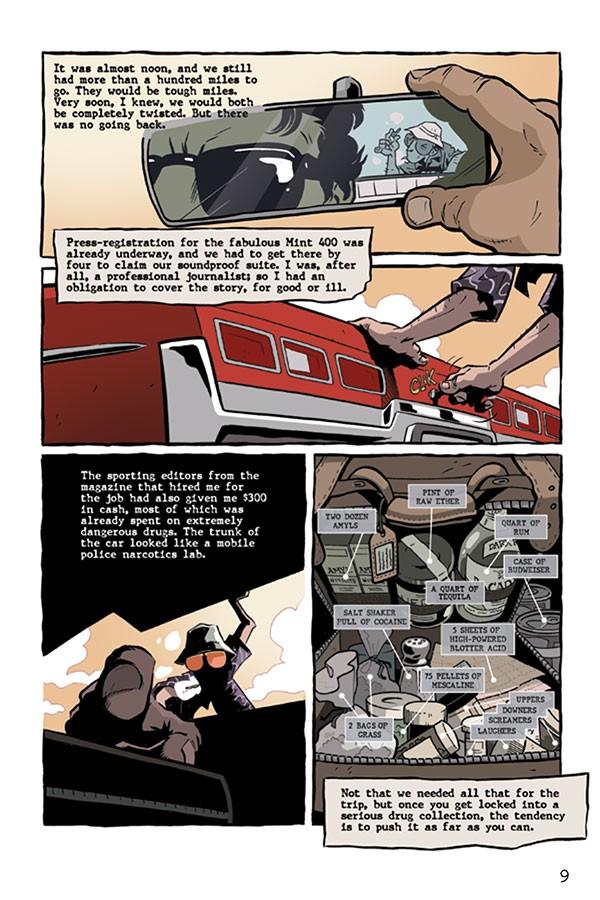 komiks-lek-i-odraza-11