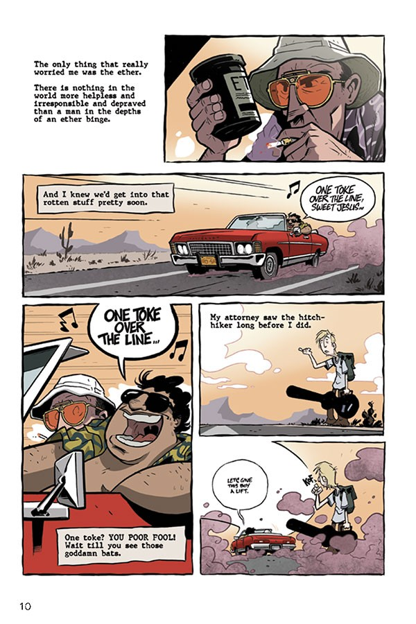komiks-lek-i-odraza-12